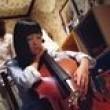 Cello Resimleri
