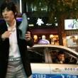 Oh! My God 2 - Taxi Driver Resimleri