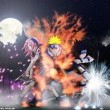 Naruto  The Movie: Ninja Clash in The Land Of Snow Resimleri