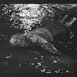 Werewolf ın A Gırls' Dormıtory Resimleri