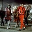 Thriller Resimleri
