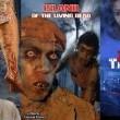 Zombies: The Beginning Resimleri