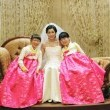 Kore çeyiz Sandığı Resimleri