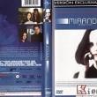 Miranda (ı) Resimleri