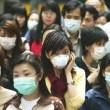 Pandemic Resimleri