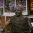 The Toxic Avenger Part ııı: The Last Temptation Of Toxie Resimleri