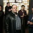 The Sopranos Resimleri