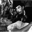 Jesse James Meets Frankenstein's Daughter Resimleri