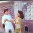 Deewana Mujh Sa Nahin Resimleri