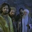 Al-risâlah Resimleri