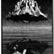Castles In The Air Resimleri