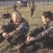 Acemi Askerler Resimleri