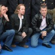 Iron Maiden: Flight 666 Resimleri