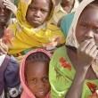 Darfur Resimleri