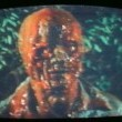 The ıncredible Melting Man Resimleri
