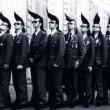 Leningrad Cowboys Go America Resimleri