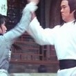 Ruhani Kung Fu Resimleri