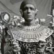 The Mummy Resimleri