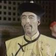 The Face Of Fu Manchu Resimleri