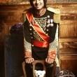 Düşlerimin Prensi Resimleri 138