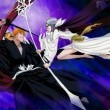 Bleach :fade To Black ı Call Your Name Resimleri