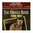 The Miracle Rider Resimleri