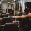 Last Train To Freo Resimleri