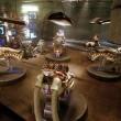 Esrarengiz Akıl Makinası Resimleri