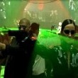 The Matrix Revolutions Resimleri