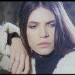 The Sister Of Ursula Resimleri