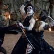 Hansel ve Gretel: Cadı Avcıları Resimleri 57