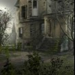 Paranormal Activity 2 Resimleri
