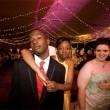 Prom Night in Mississippi Resimleri