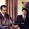 Capone Resimleri