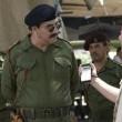 House Of Saddam Resimleri