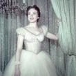 Cinderella (ıı) Resimleri
