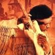 Hendrix Resimleri