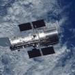 Hubble 3D Resimleri