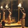 Ganga  (ı) Resimleri