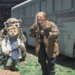 The Country Bears Resimleri