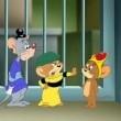 Tom Ve Jerry Sihirli Yüzük Resimleri