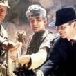 Indiana Jones Kutsal Hazine Avcıları Resimleri