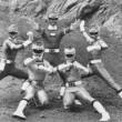 Turbo: A Power Rangers Movie Resimleri