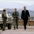 Saraybosna'ya Hoşgeldiniz Resimleri