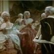Baron Munchausen'in Maceraları Resimleri