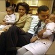 Başkan Çocuğu Resimleri