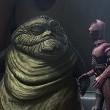 Star Wars: Klon Savaşları Resimleri 45