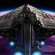 Star Wars: Klon Savaşları Resimleri 46