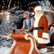 Ernest Saves Christmas Resimleri
