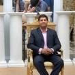 Four Weddings and a Shaadi Resimleri